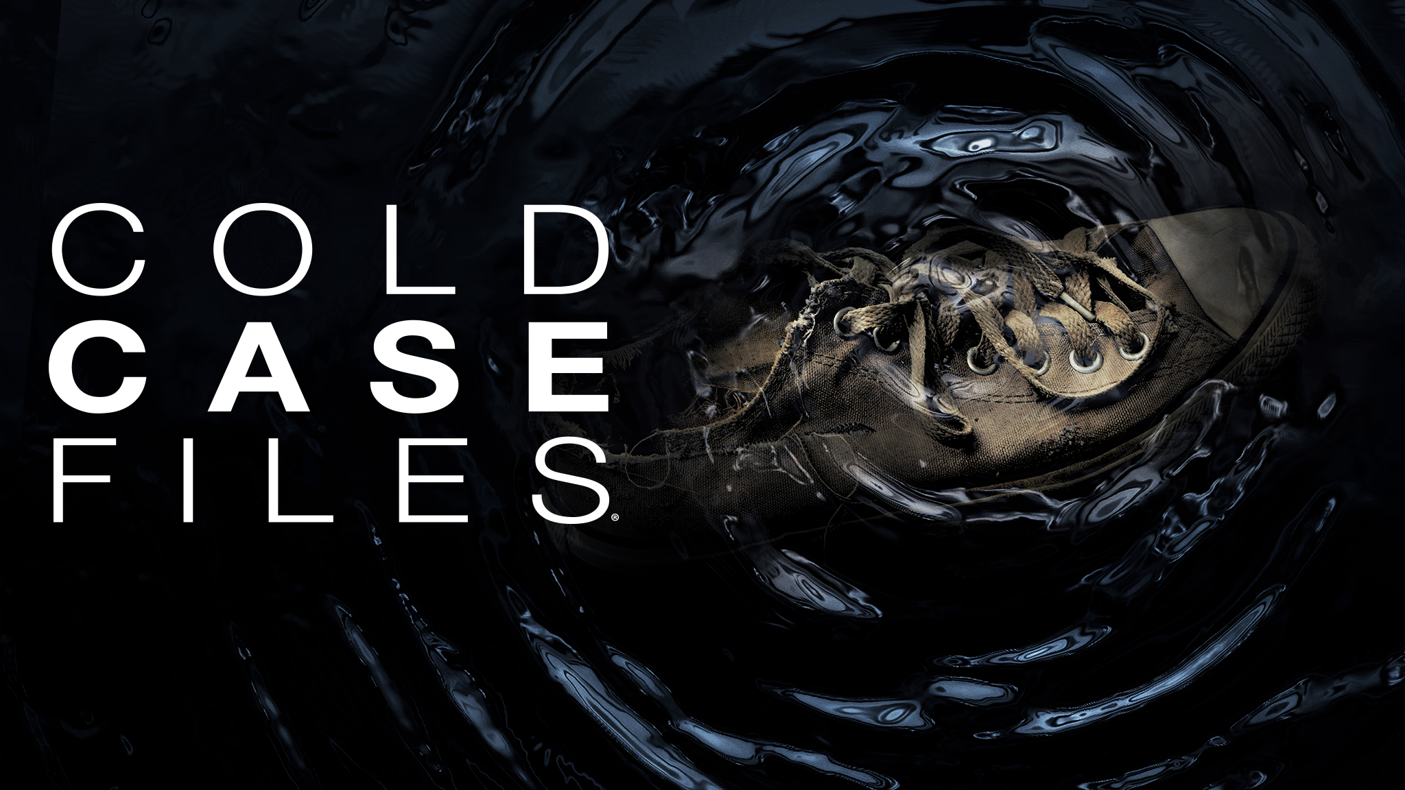 Cold Case Files Alt Image
