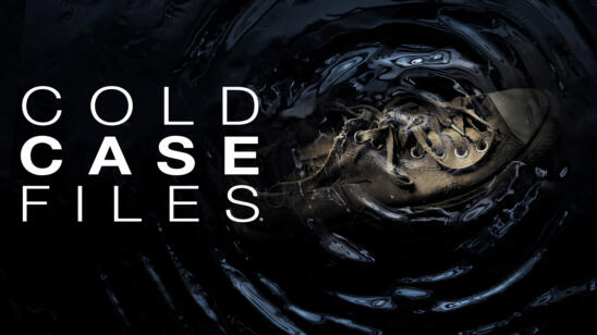 A&E Network's True Crime Series 'Cold Case Files' and 'American Justice' Return with All-New Episodes Premiering Friday, August 20