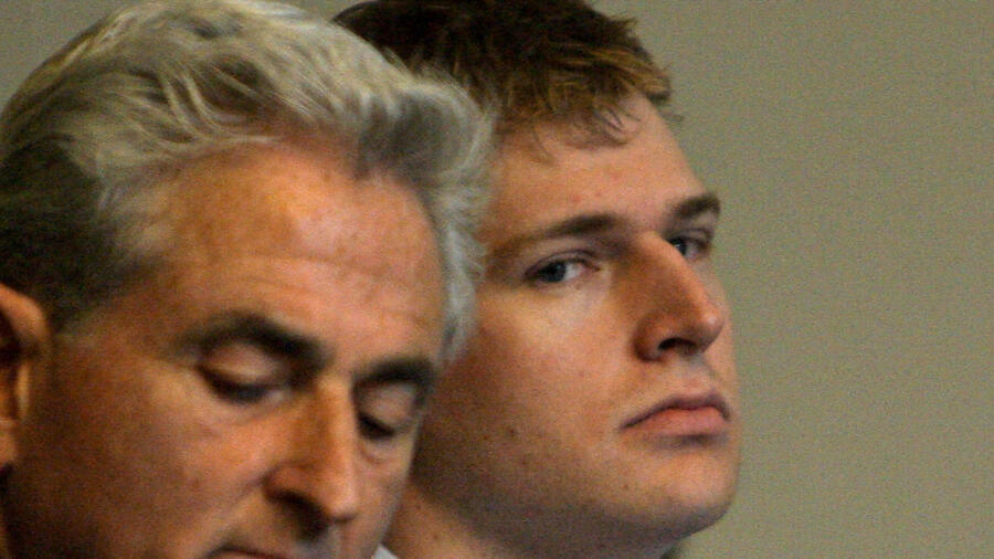 Philip Markoff, Craigslist Killer