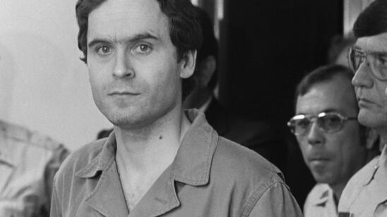 The 5 Serial Killers of 'Invisible Monsters' Were All Operating at the Same Time
