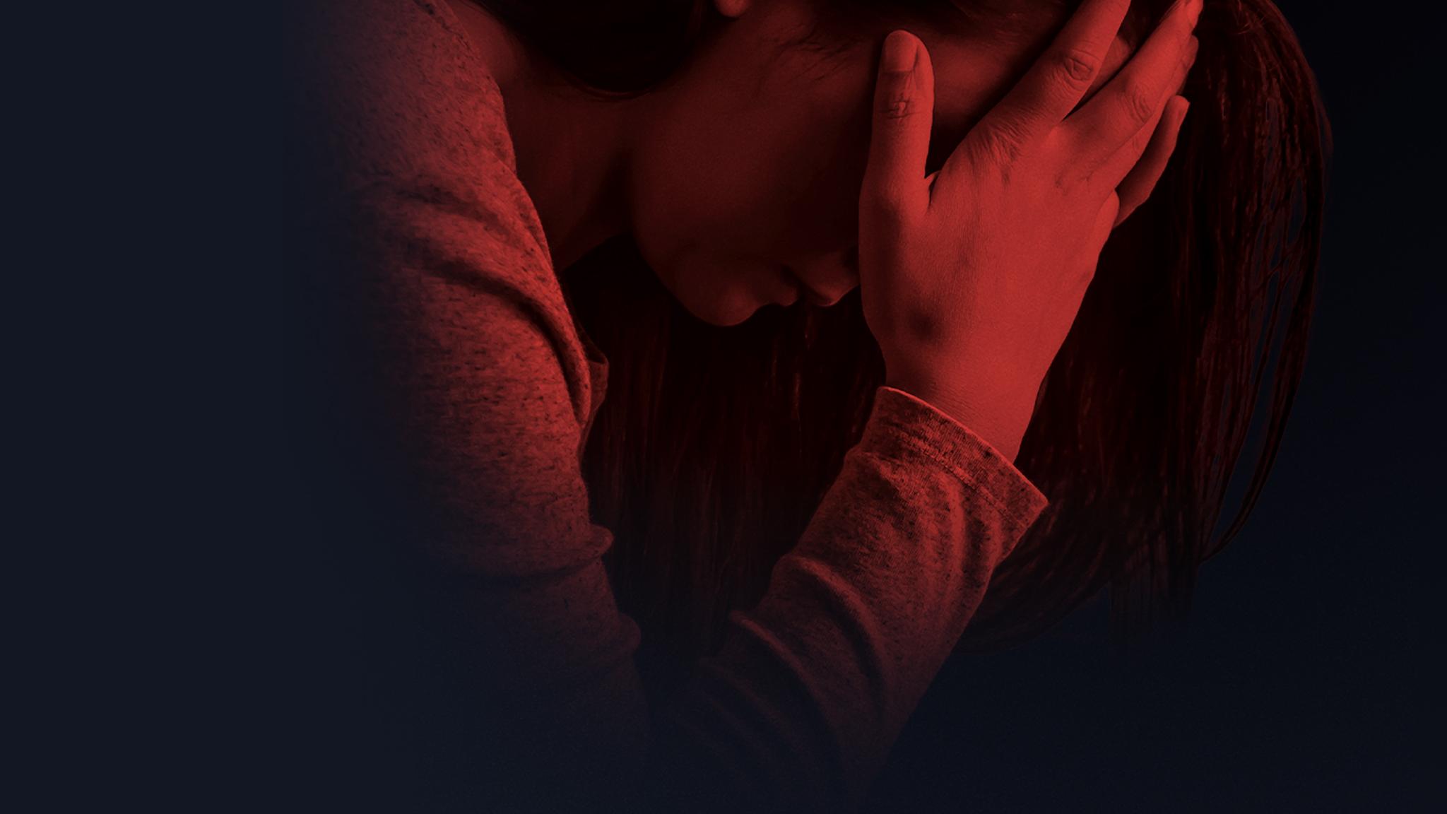 Voices Magnified: Mental Health Crisis Alt Image