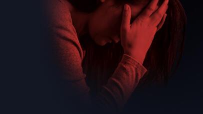Voices Magnified: Mental Health Crisis Special Premieres Sept 20 10/9c