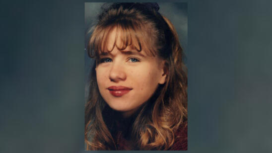 Sherry Leighty's Murder: How a Forensic Anthropologist Helped Solve the Cold Case