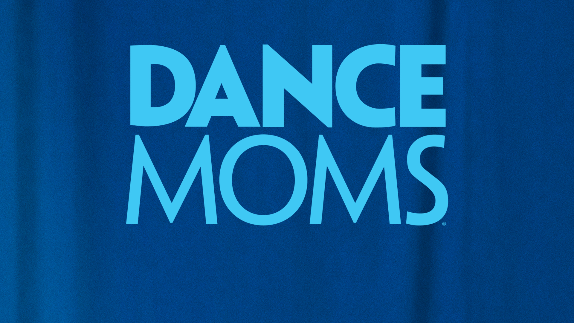 Dance Moms Pictures Galleries | Lifetime