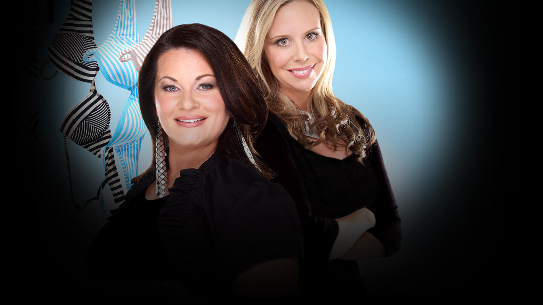 Get Out Tlc Tv Show Full Episodes double divas full episodes, video & more   lifetime