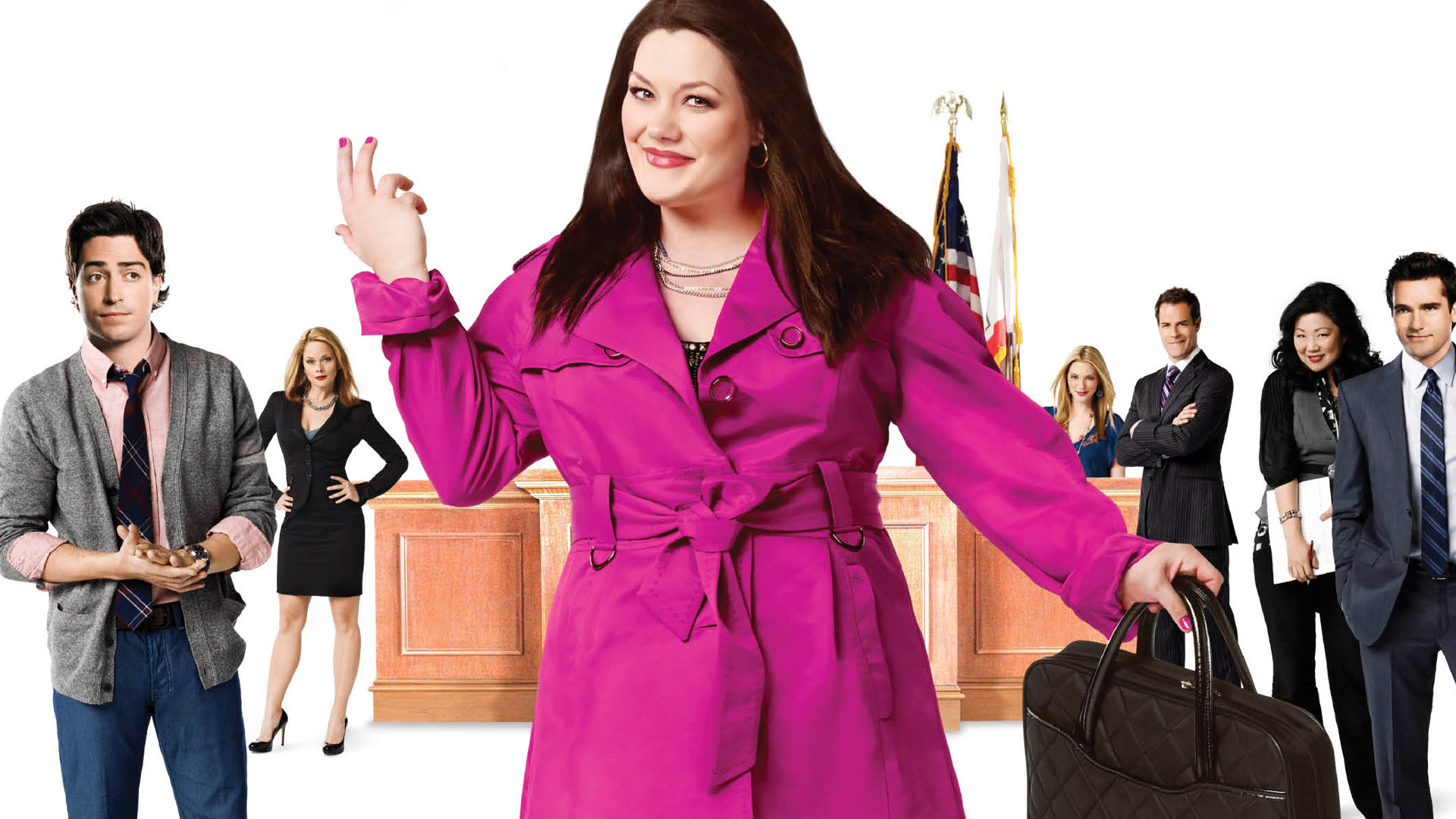 Watch drop dead diva season 2 online lifetime - Drop dead diva watch series ...