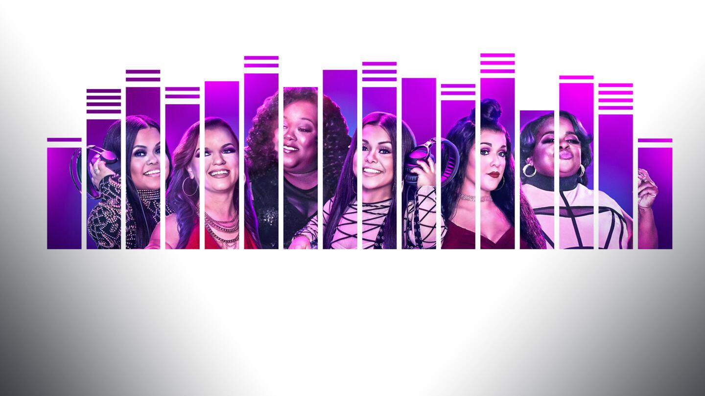 Little Women: Atlanta Full Episodes, Video & More | Lifetime