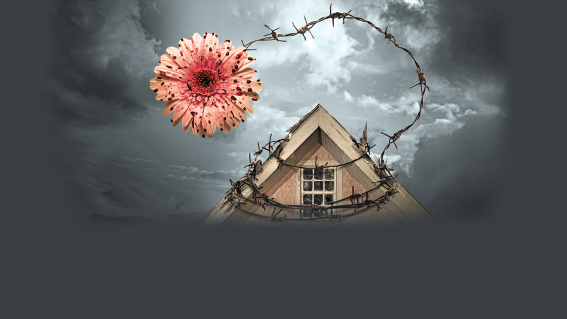 Petals on the Wind | Lifetime