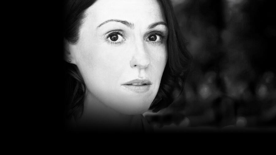 Doctor Foster: A Woman Scorned