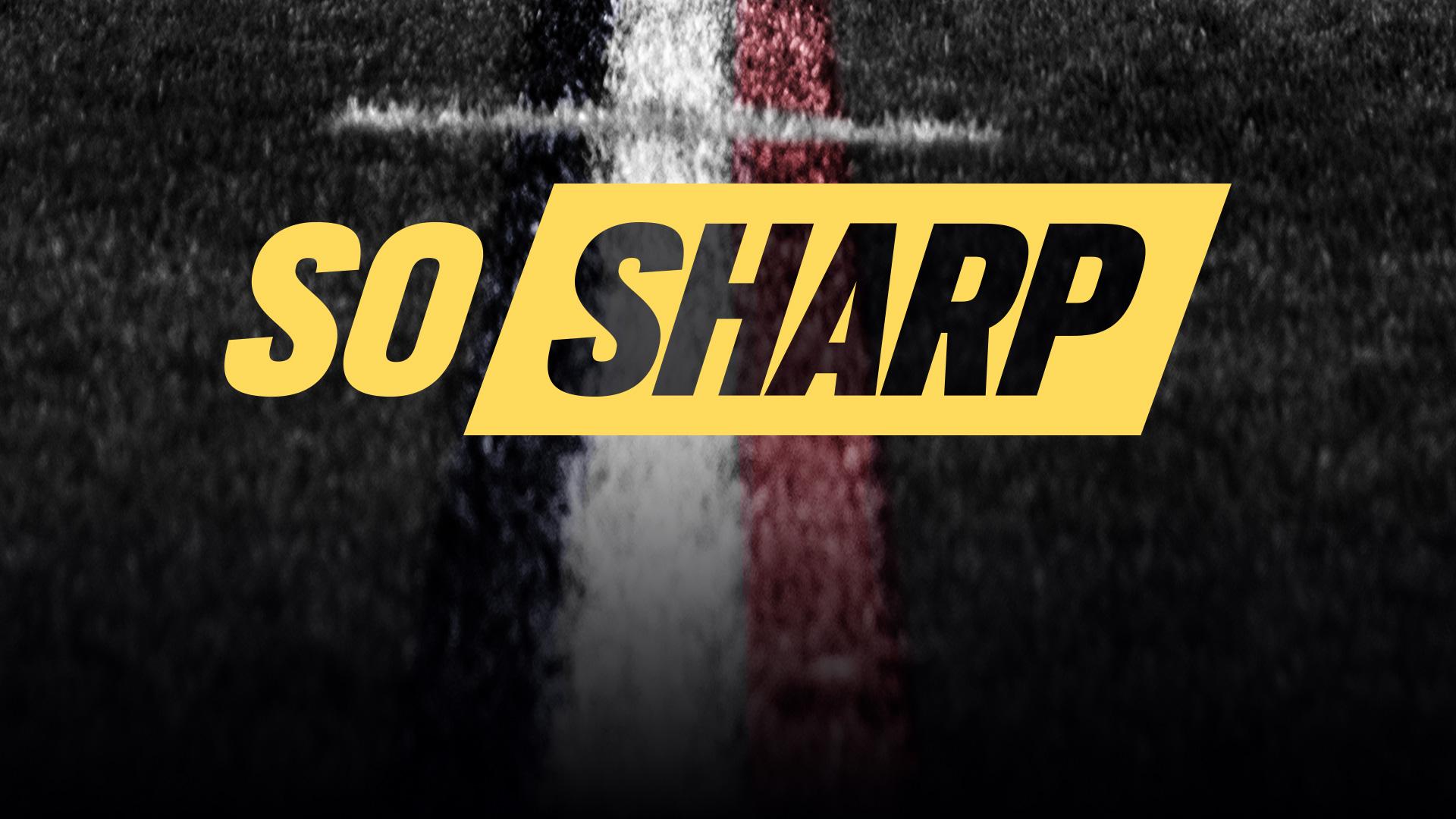 So Sharp Full Episodes, Video & More | Lifetime