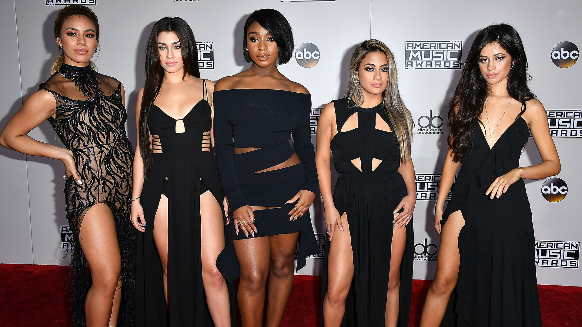 This Fifth Harmony Member Came Out in an Inspiring Way