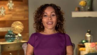 "VIDEO: I Rocked That: The Cast of ""Little Women: Atlanta"""