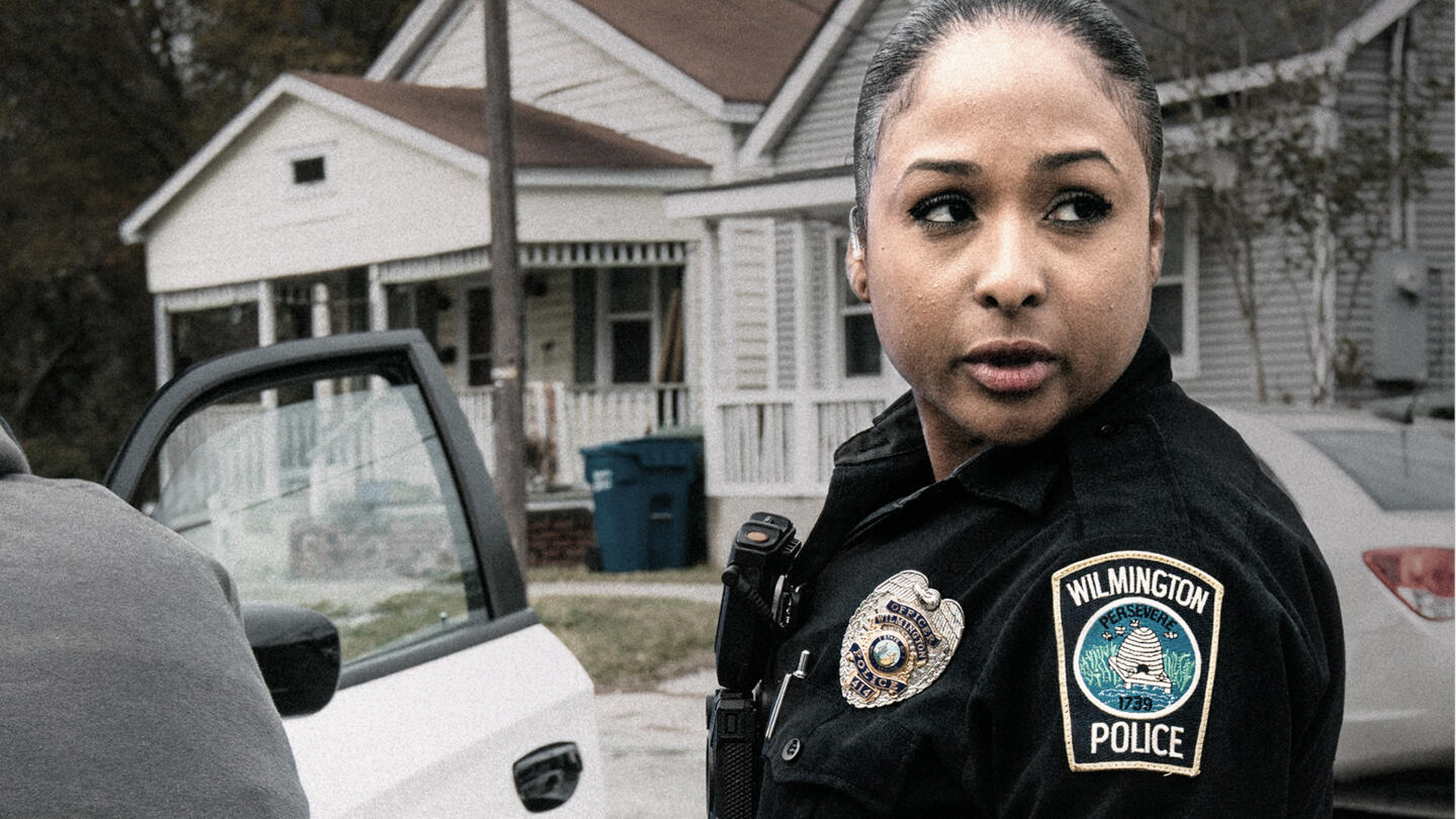 Live PD Presents: Women On Patrol Full Episodes, Video