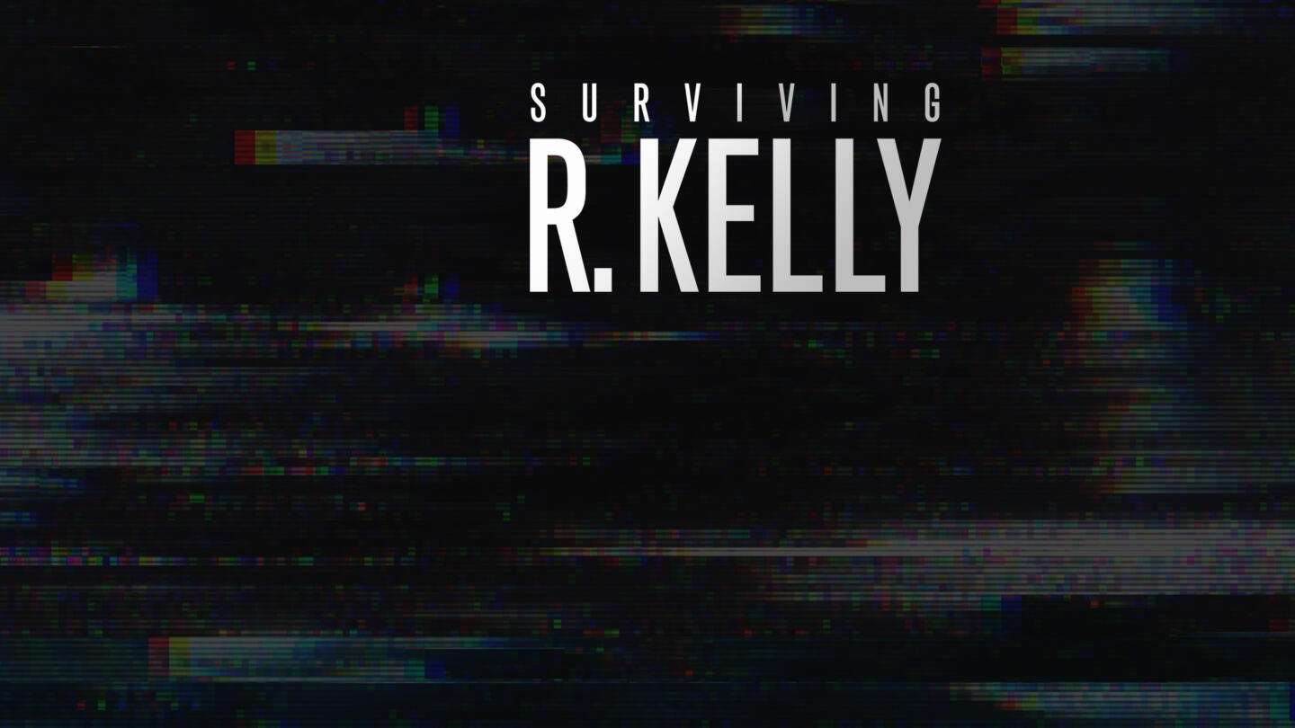 Surviving R  Kelly Full Episodes, Video & More | Lifetime