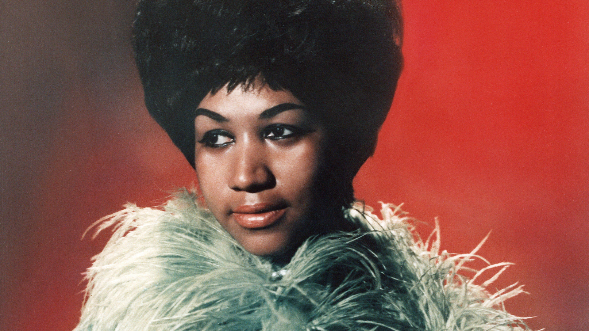 """February 14, 1967: Aretha Franklin Recorded """"Respect"""" and Turned It Into a Feminist Anthem"""