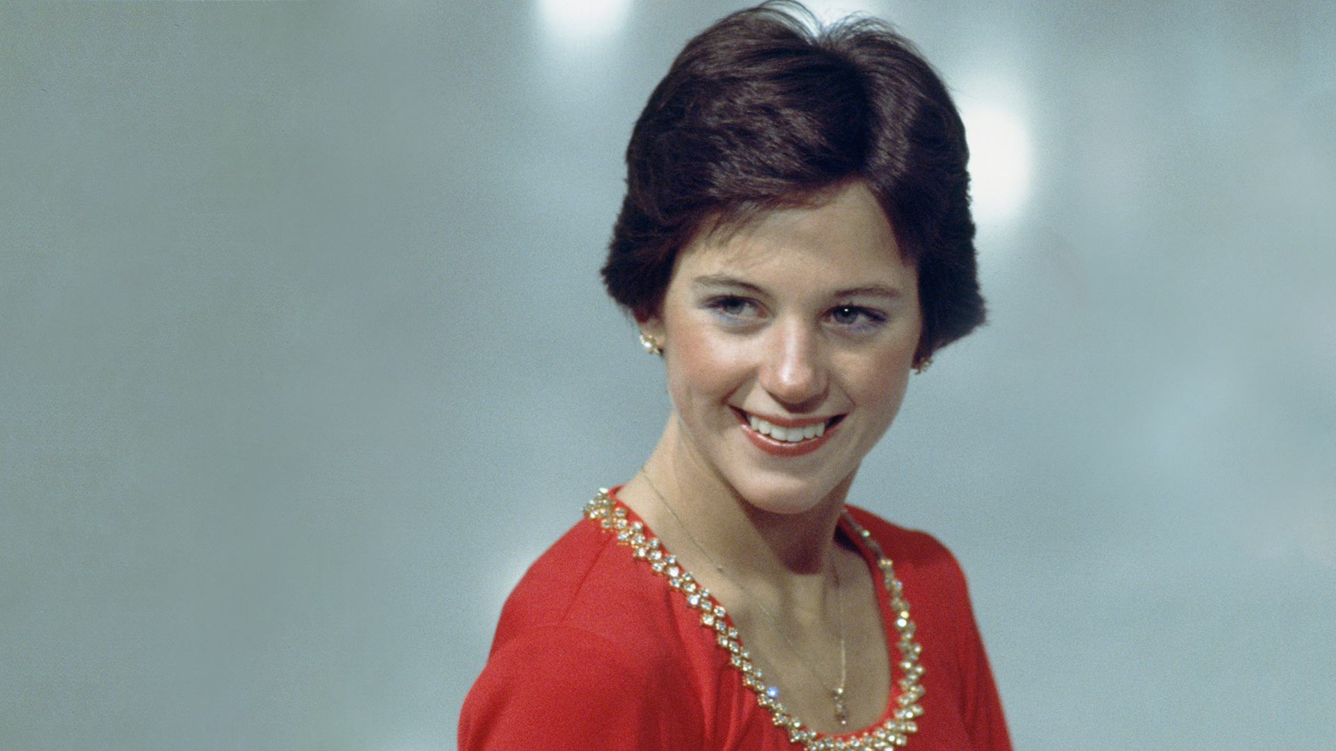 February 13, 1976: Dorothy Hamill Won Gold, Started a Hairstyle Craze and Became the Most In-Demand Figure Skater