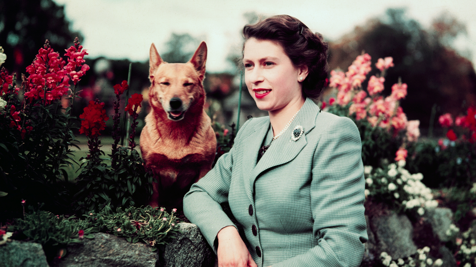 February 6, 1952: Princess Elizabeth Became the Queen, Modernizing the Monarchy for a New Generation