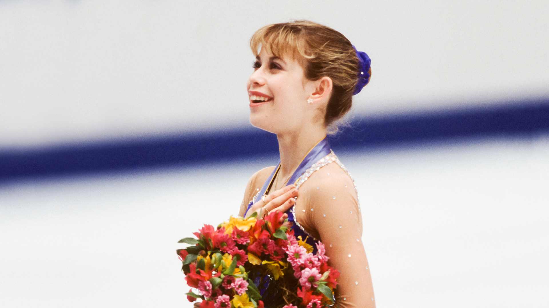 February 20, 1998: Tara Lipinski Became the Youngest Ladies Figure Skating Gold Medalist