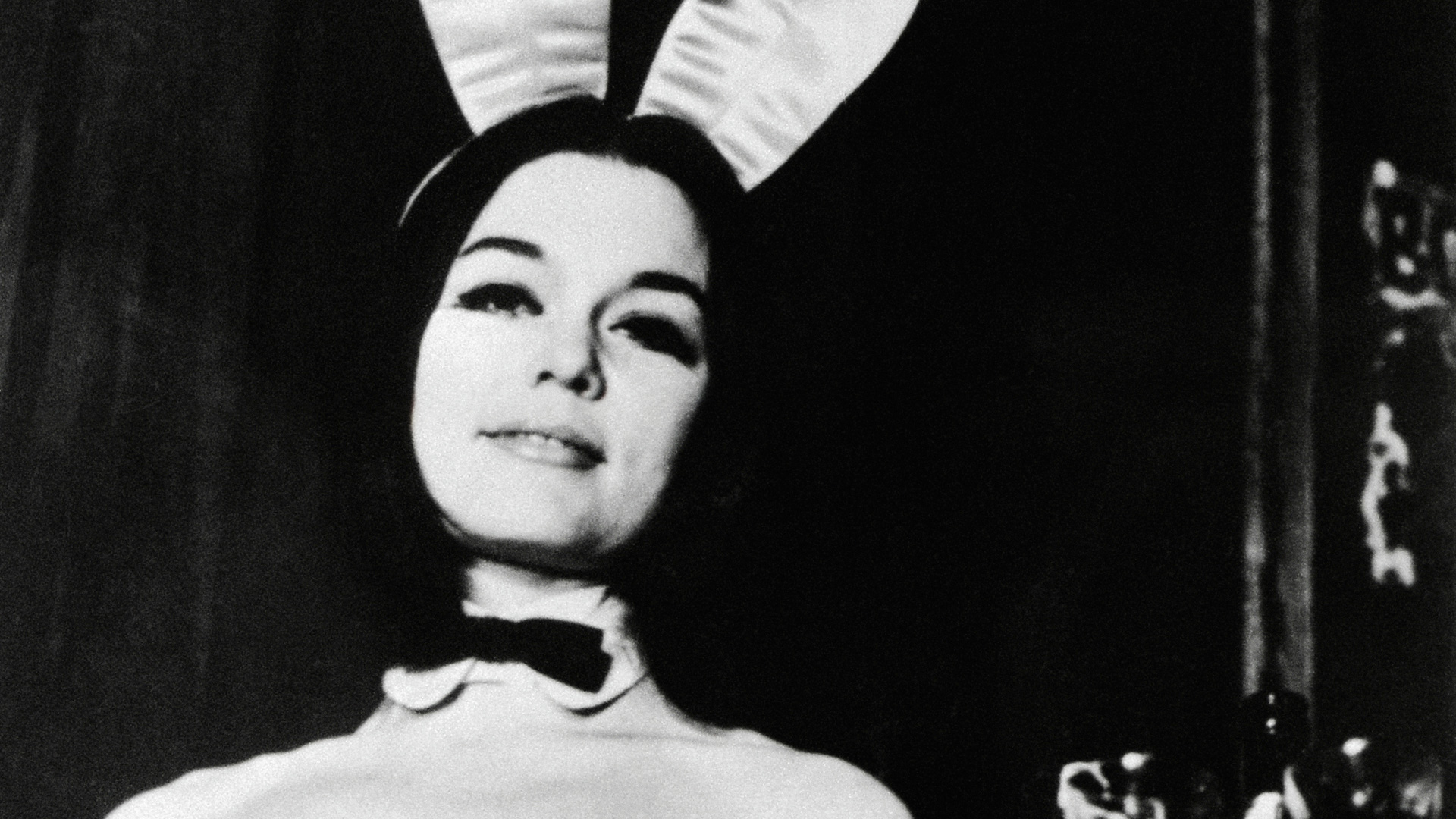 "May 1, 1963: Gloria Steinem Published ""A Bunny's Tale"" and Started a National Conversation About Objectifying Women"