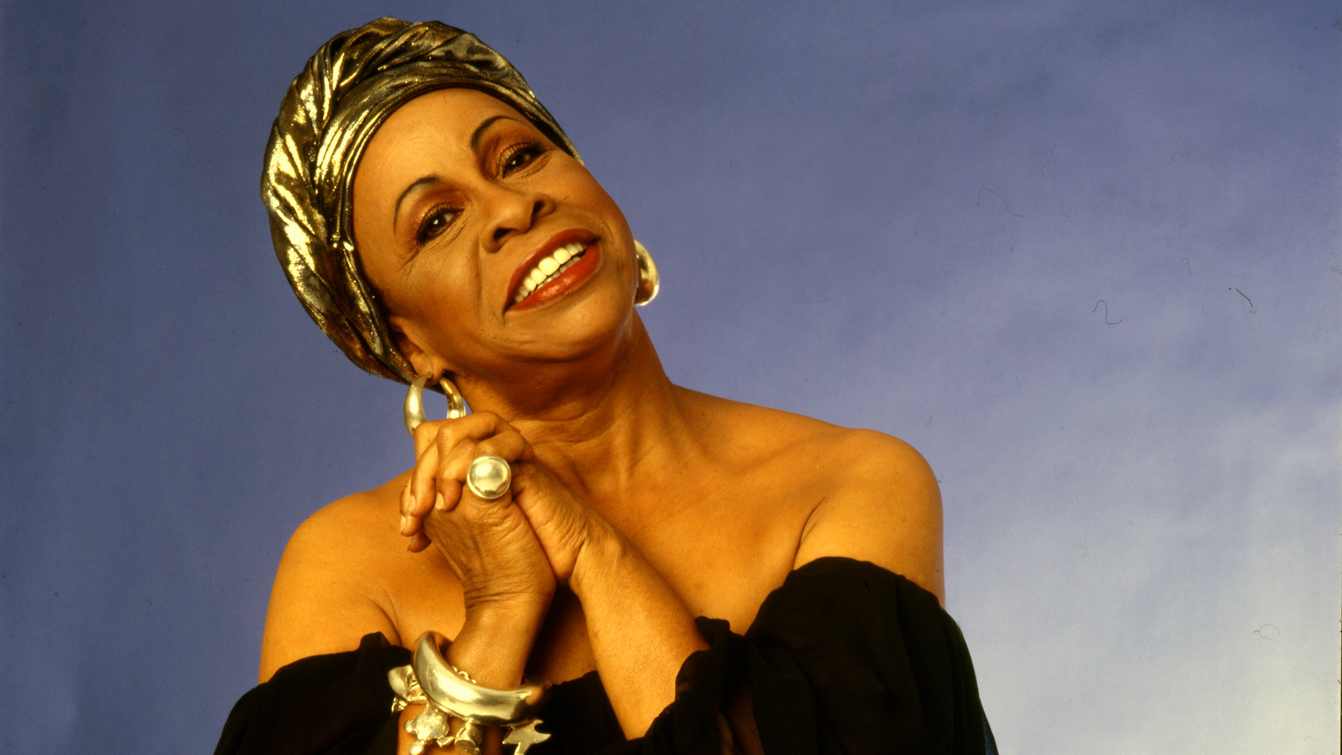 May 16, 1929: American Jazz Pioneer Betty Carter Was Born