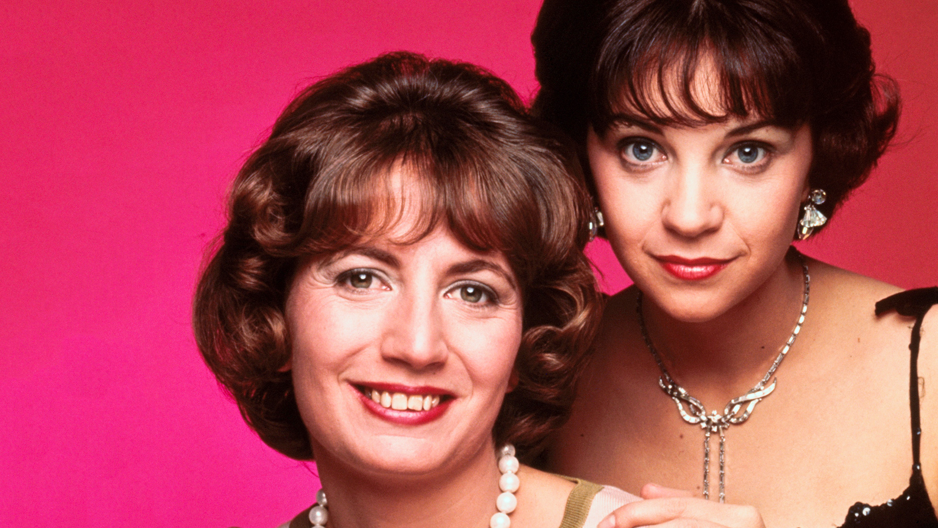"May 10, 1983: The Last Episode of ""Laverne and Shirley"" Aired"