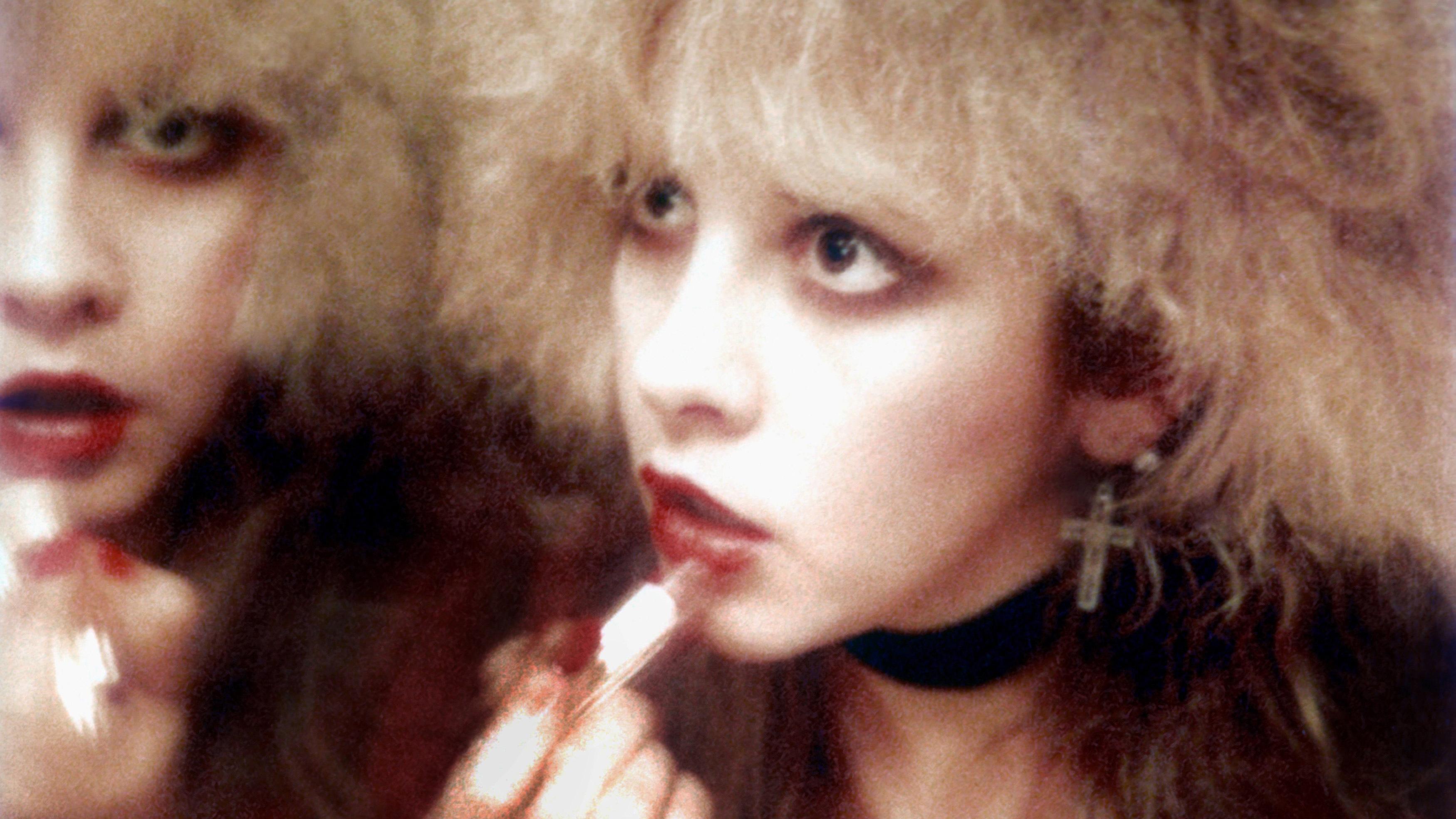 May 26, 1948: Rock Goddess Stevie Nicks Was Born