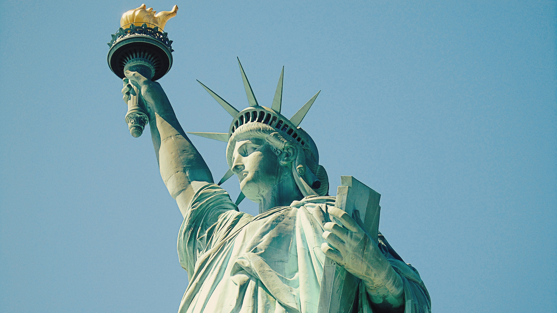 July 4, 1884: The Statue of Liberty Was Presented to the United States