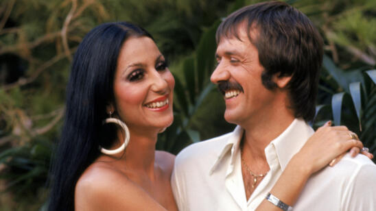 August 1, 1971: 'The Sonny and Cher Comedy Hour' Premiered on TV