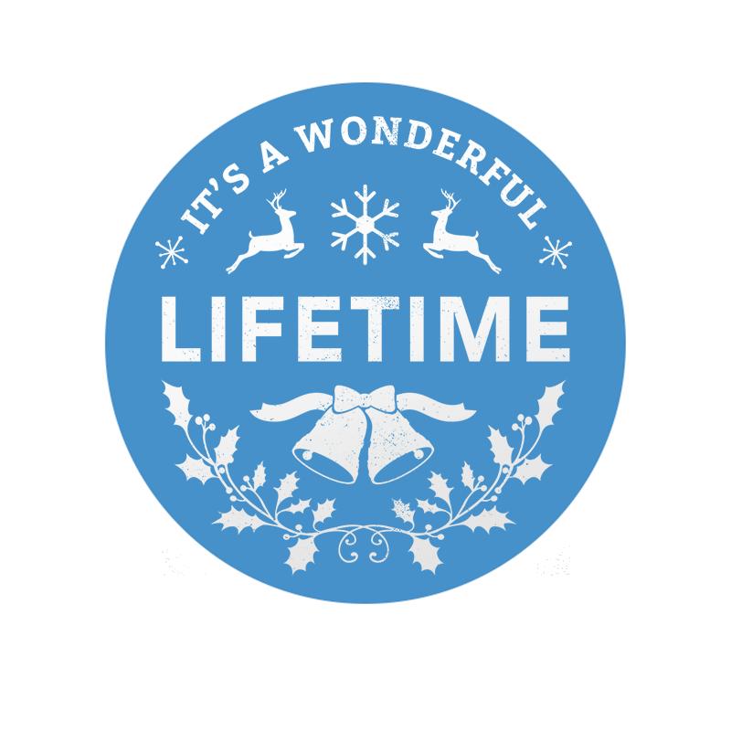 Wonderful Lifetime