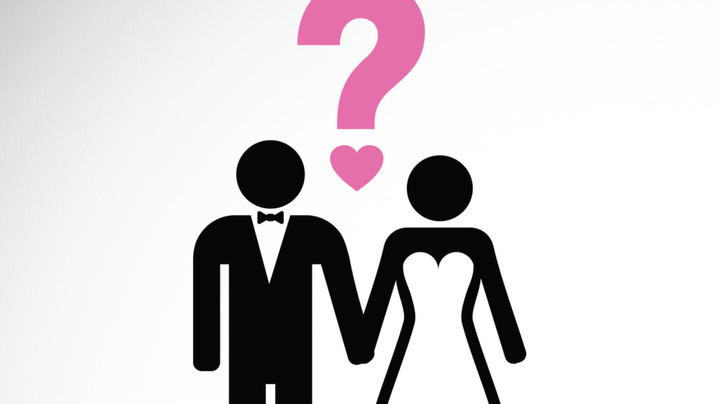Married at First Sight: Happily Ever After? Full Episodes