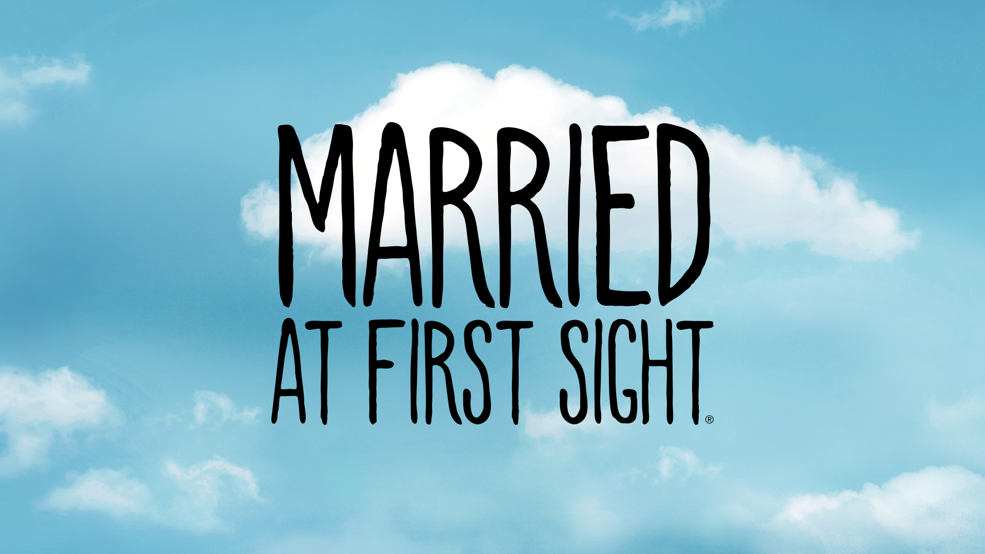 Married at First Sight Full Episodes, Video & More   Lifetime