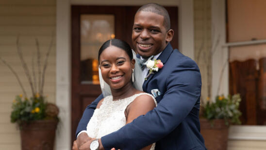 Married at First Sight Cast   Lifetime