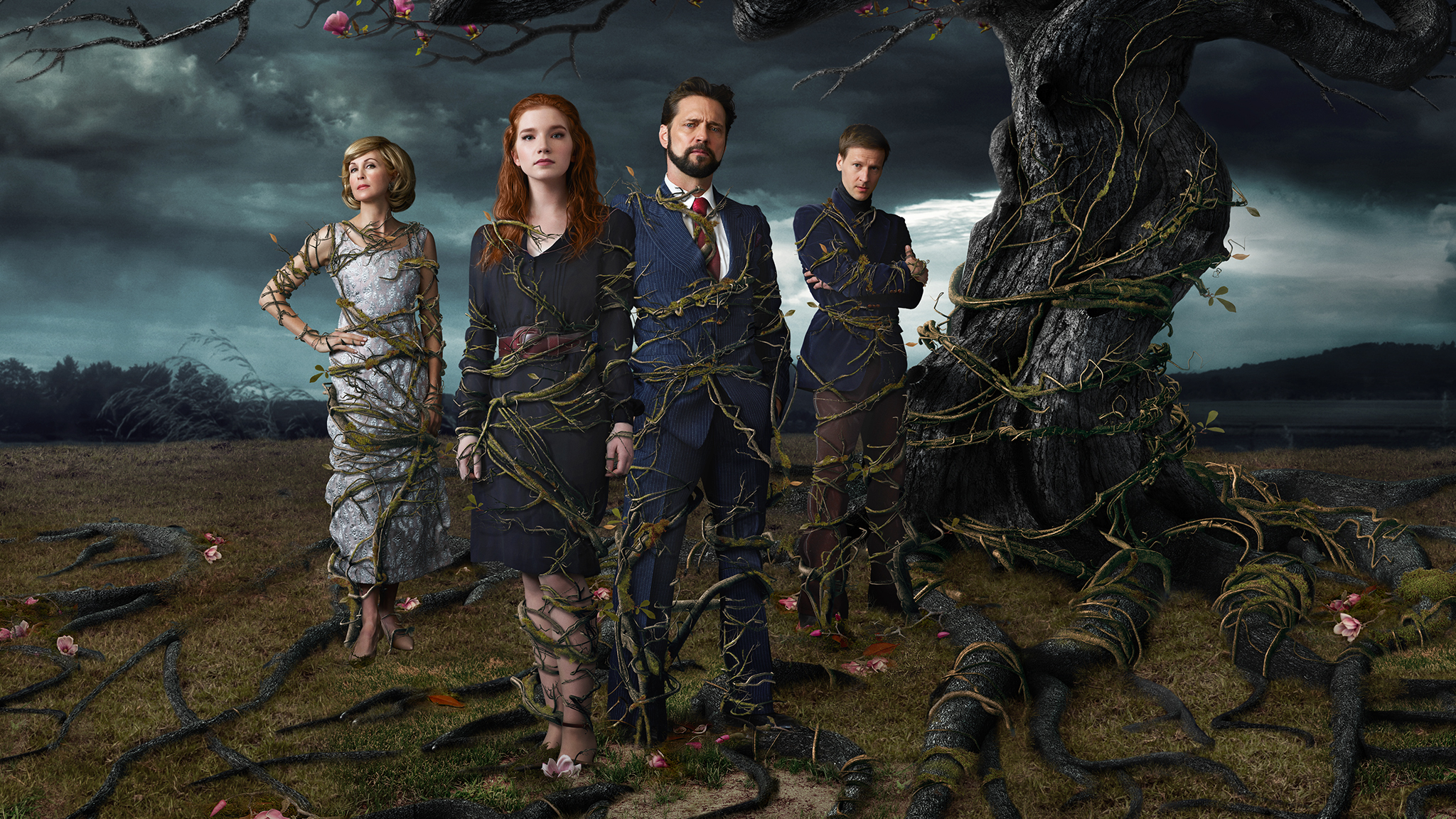 dark angel tv series watch online free