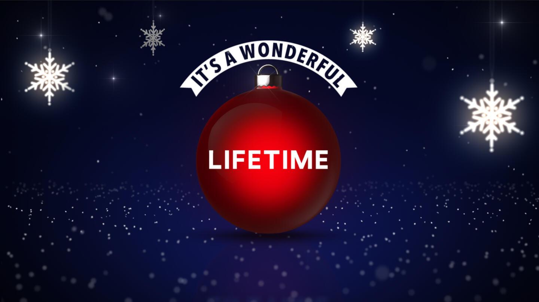 It Christmas.Christmas 9 To 5 Lifetime