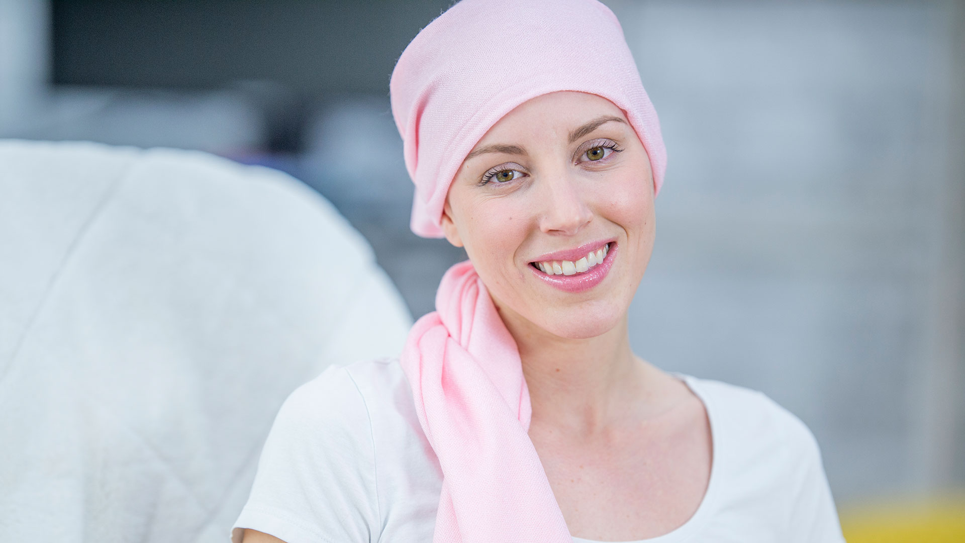 Breast Cancer Resources Guide