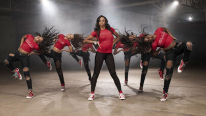 The 7 Best Competitions from Bring It!