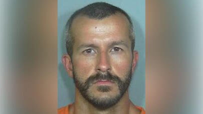 What Is Chris Watts' Life in Prison Like?
