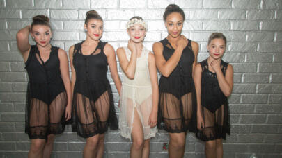What Are Some Former 'Dance Moms' Dancers Up to Now?