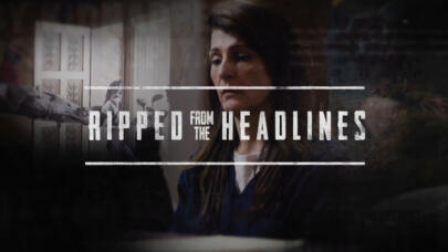 Ripped from the Headlines Marathon