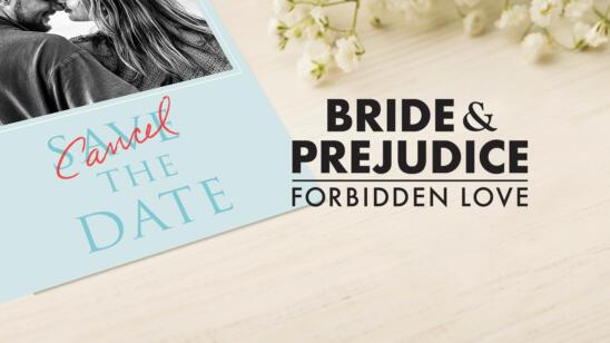 Bride and Prejudice: Forbidden Love
