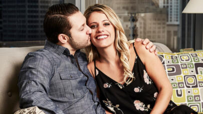 Which Married at First Sight Couples Are Still Together?