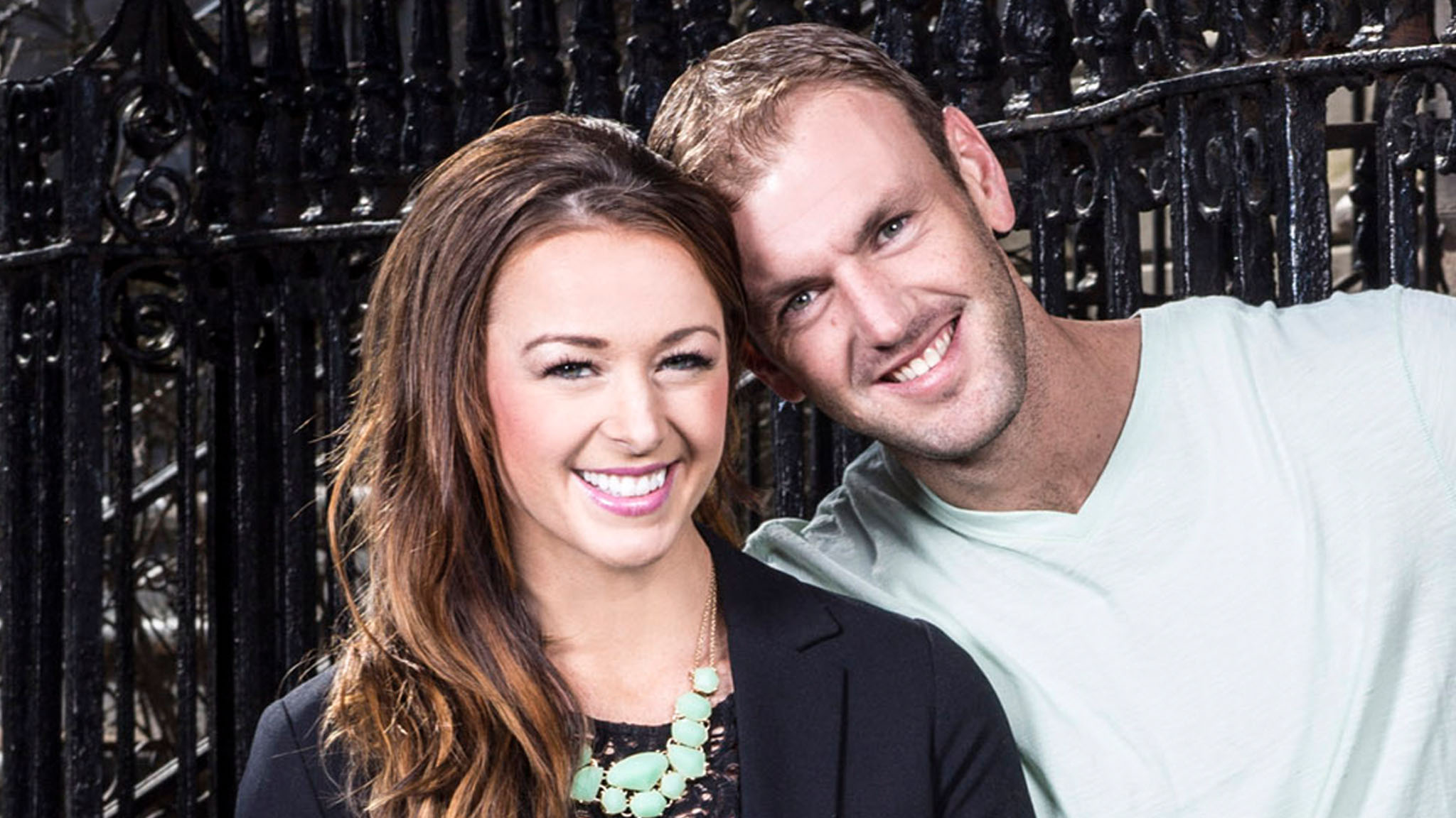 Which Married At First Sight Couples Are Still Together Lifetime