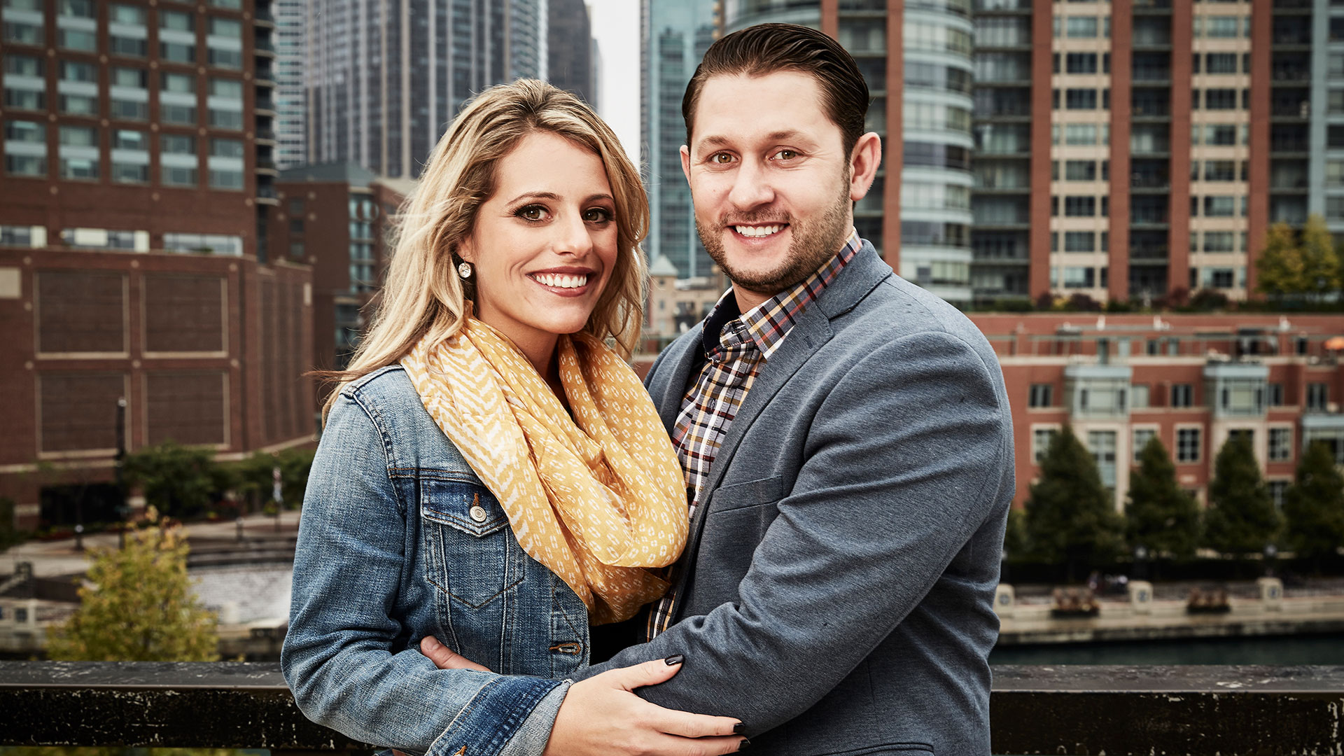 Which Married at First Sight Couples Are Still Together Photo