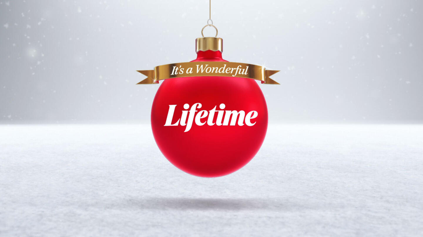 Lifetime Christmas 2020 Christmas & Holiday Movies: Watch Online | Lifetime