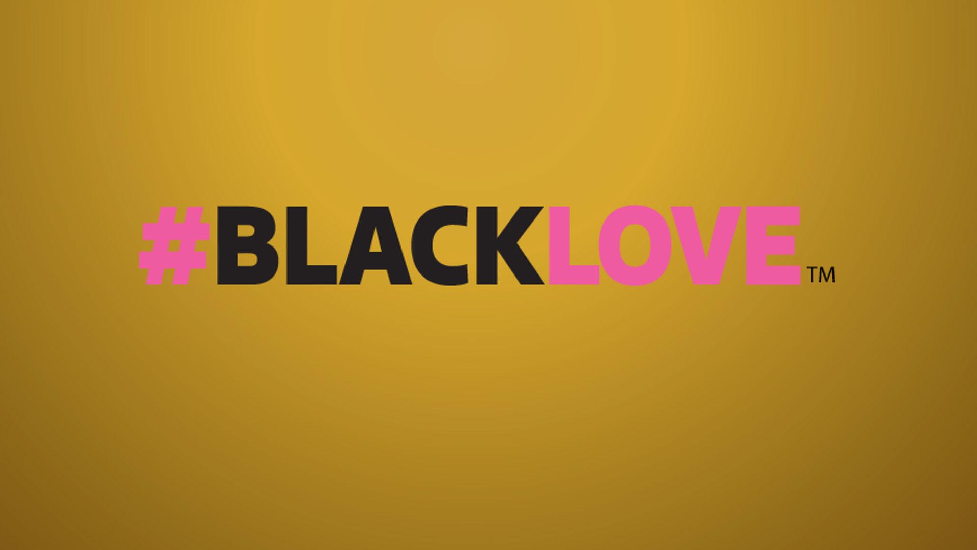 BlackLove Alt Image