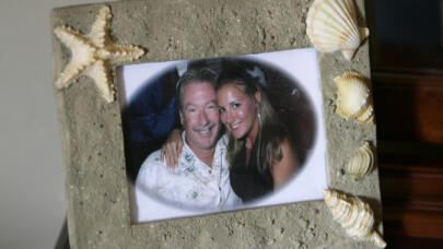 Will We Ever Find Out What Happened to Stacy Peterson?
