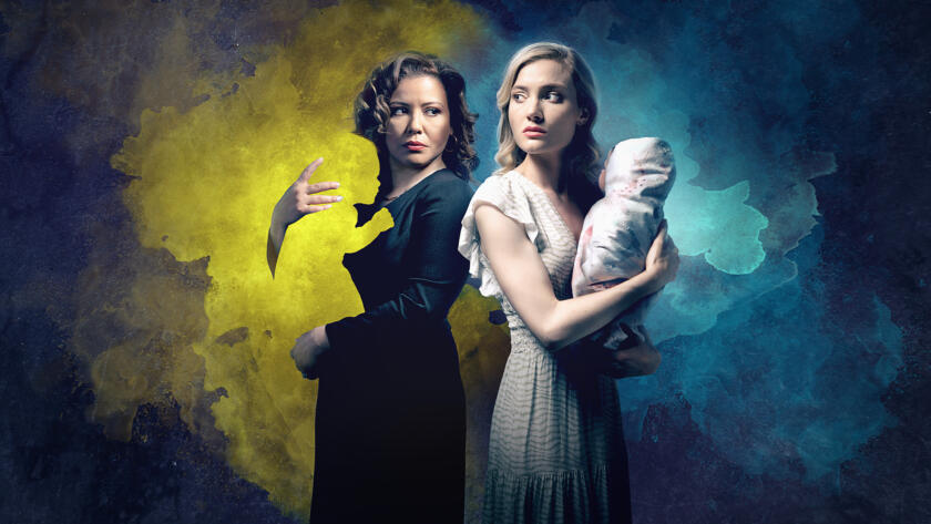 Switched Before Birth Alt Image