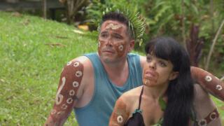 Hawaiian Couples Retreat