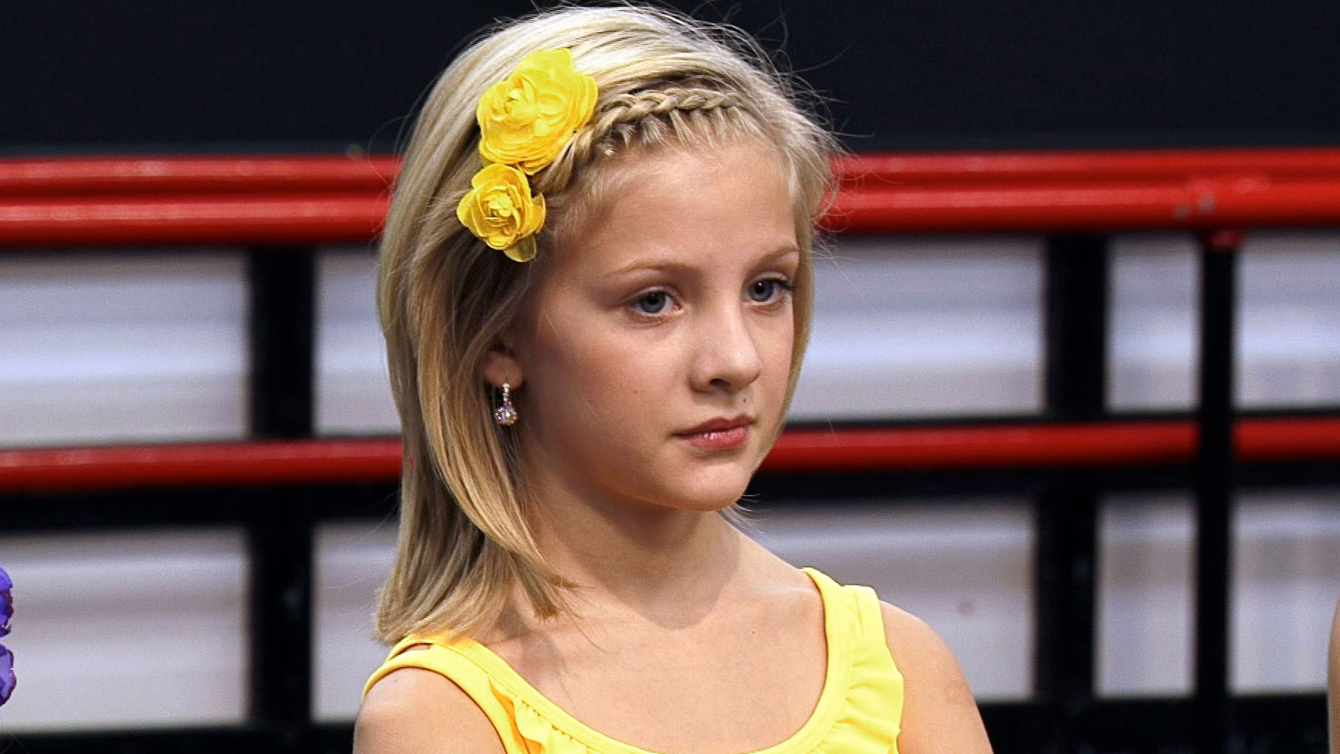 Dance Moms : No One Likes a Bully