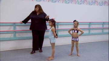 Watch Dance Moms Season 1 Online Lifetime